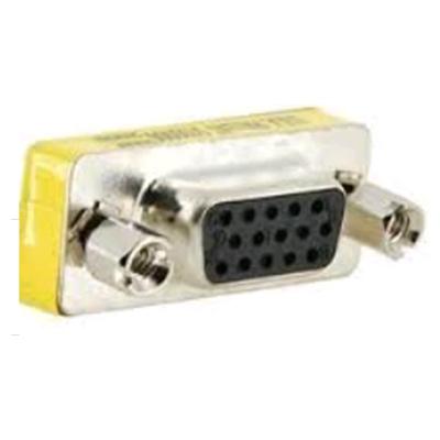 ExeGate HDMI 19M to miniHDMI 19M v1.4 1m 257910