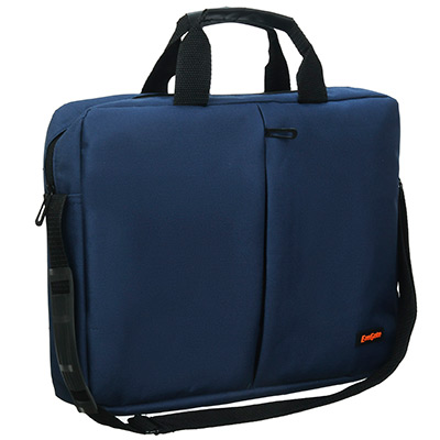 Office F1590 Dark-Blue