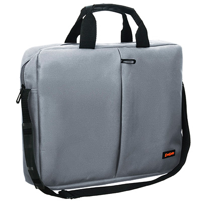 Office F1590 Grey