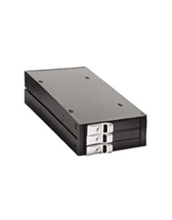 HDD Enclosure